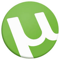 uTorrent 3.5.5 Beta 44904 Crack