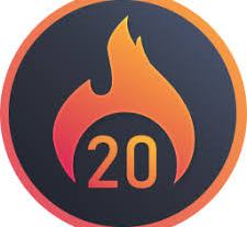 Ashampoo Burning Studio 20.0.2 Crack