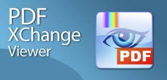 PDF-XChange Viewer 2.5.322.10 Crack