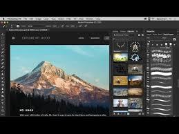 Adobe Photoshop CC Crack 2019 & Keygen