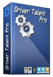 Driver Talent Crack 7.1.15.48 Activation Code