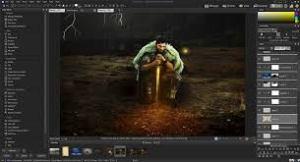 ACDSee Photo Studio Standard 2019 22.1 Crack