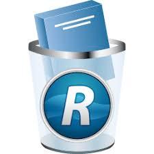 Revo Uninstaller Pro 4.0.5 Crack