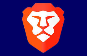 Brave Browser 0.61.38 Crack