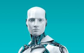 ESET Internet Security 12 Crack