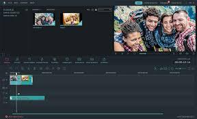 Wondershare Filmora 9.0.8.0 Crack