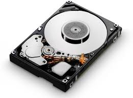 Hard Disk Sentinel 5.40 Crack