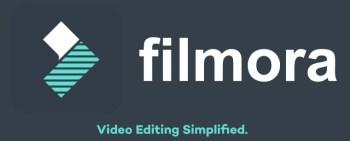 Wondershare Filmora 9.1.1 Crack