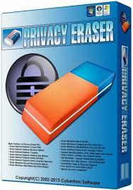 Privacy Eraser Free 4.49.3 Crack