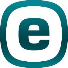 eset nod32 antivirus 11 license key free download Archives