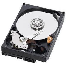 Hard Disk Sentinel Pro 5.40 Crack