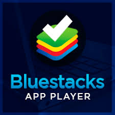 BlueStacks 4.60.20.1002 Crack