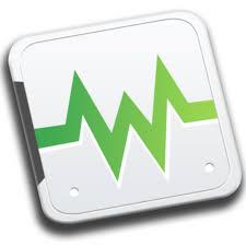 WavePad Audio Editor 9.1 Crack