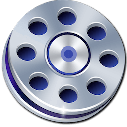 MacX Video Converter Pro 6.4.2 Crack