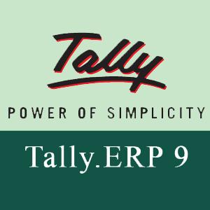Tally ERP 9 Crack Final Release 6.5.2 Crack