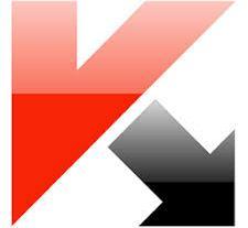 Kaspersky Rescue Disk 22.07 {2019} Crack