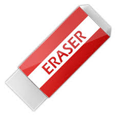 Privacy Eraser Free 4.50.0 Crack