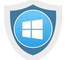 Download Microsoft Safety Scanner 1.0.3001.0 (64-bit) Full Crack