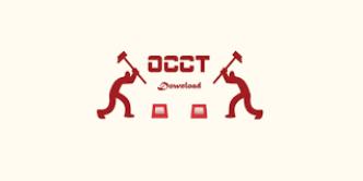OCCT 5.3.1 Crack