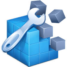 Wise Registry Cleaner 10.25 Crack