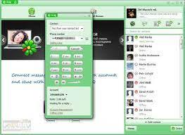 ICQ Crack