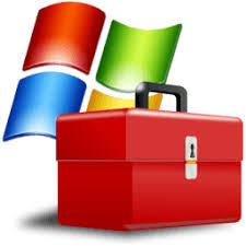 Tweaking.com Windows Repair 4.0.19