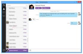Viber for Windows 8.8.0.6