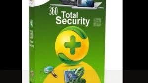 360 Total Security Premium 10.0.0.1069