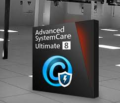 Advanced Systemcare Ultimate 11.1.0.76