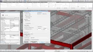 Autodesk AutoCAD Raster Design 2018