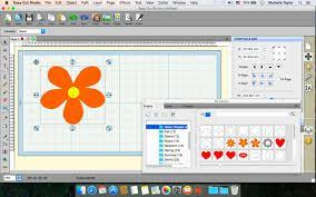 Easy Cut Studio 4.1.0.5