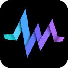 CyberLink AudioDirector 2018