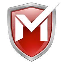 McAfee Labs Stinger 12.1.0.2850