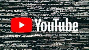 youtube downloader 4.1 serial key free