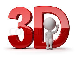 Boom 3D 1 0 6 With Crack With Keygen Free Download