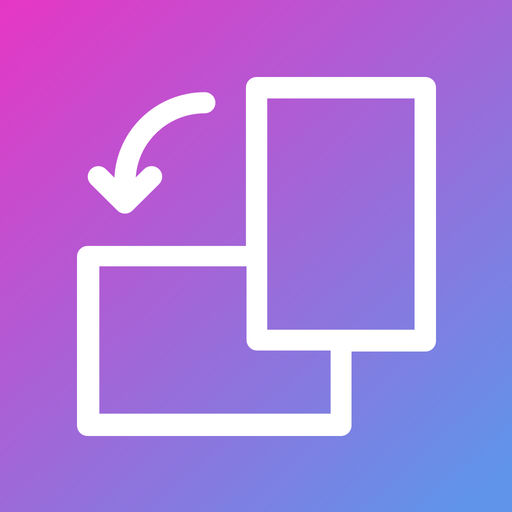 Video Rotator Crack 4.3 with Product Key