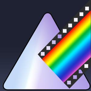 Prism Video Converter Crack 5.03 Pro with Registration Key