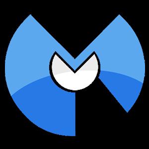 Malwarebytes Anti-Malware Crack 3.7.1 with License Keygen