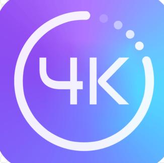 4K Video Downloader 4 Crack Full Keygen