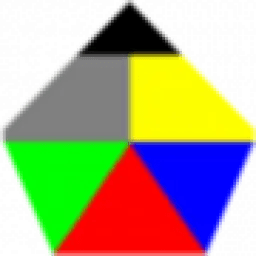 FreeVimager Download