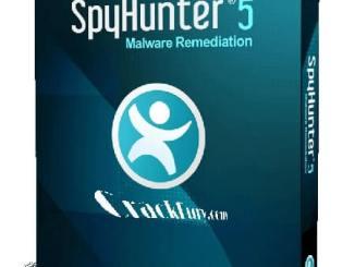 Spyhunter 5.0 Crack
