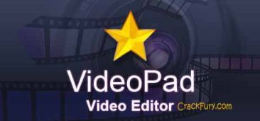 Videopad Video Editor 8.32 Crack