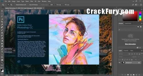 Adobe-Photoshop-CC-2022-Crack-Keygen