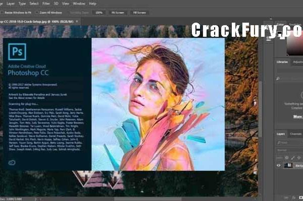 Adobe-Photoshop-CC-2021-Crack-Keygen