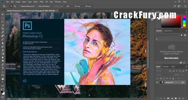 Adobe-Photoshop-CC-2020-Crack-Keygen
