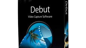 Debut-Video-Capture-6.18-Crack