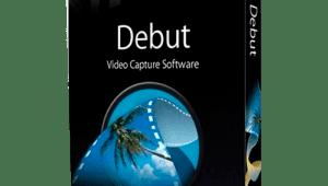 Debut-Video-Capture-6.18-Crack