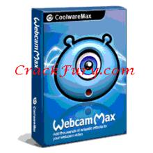 Webcammax-Crack-2021