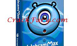 Webcammax-Crack-2022