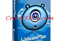 Webcammax-8-Crack